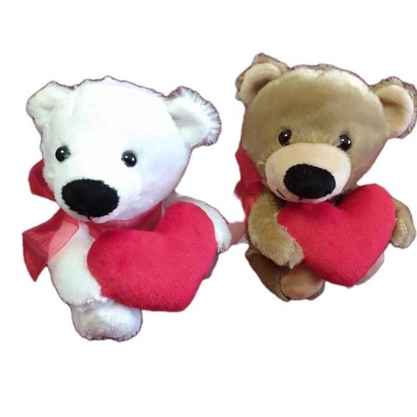 41509-Teddy-Hugs-white-background-1000-x-1000-1.jpg