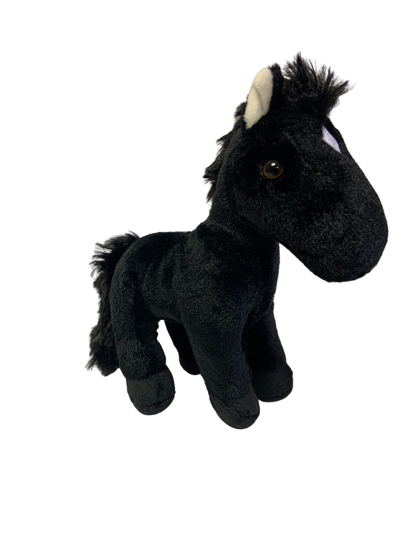 lil_one_with_sound_black_horse-removebg.png